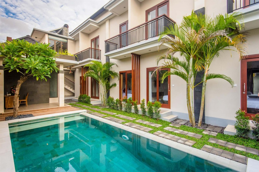 Valka Bali By Boutique Hotels Villas Boutique Accommodation In Central Seminyak